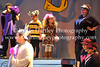 Seussical the Musical 4-21-16-1124
