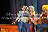 Seussical the Musical 4-21-16-1466