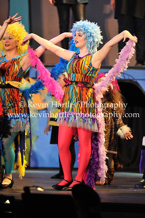 Seussical the Musical 4-21-16-1168