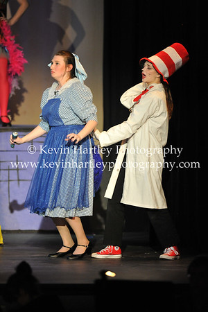 Seussical the Musical 4-21-16-1829