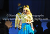 Seussical the Musical 4-21-16-1717