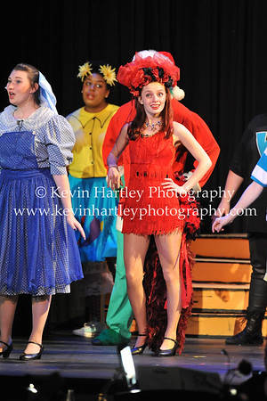 Seussical the Musical 4-21-16-1047