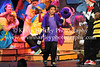Seussical the Musical 4-21-16-1530