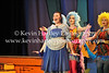 Seussical the Musical 4-21-16-1465