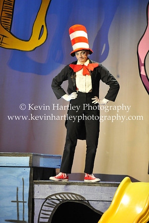 Seussical the Musical 4-21-16-1469