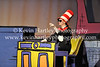 Seussical the Musical 4-21-16-1591