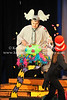 Seussical the Musical 4-21-16-1621