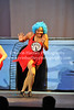 Seussical the Musical 4-21-16-1406