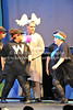 Seussical the Musical 4-21-16-1204