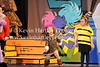 Seussical the Musical 4-21-16-1147