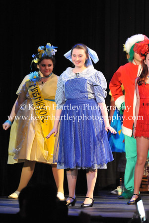 Seussical the Musical 4-21-16-1046