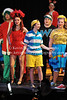 Seussical the Musical 4-21-16-1048