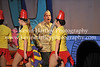 Seussical the Musical 4-21-16-1355