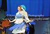 Seussical the Musical 4-21-16-1456