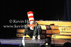 Seussical the Musical 4-21-16-1755