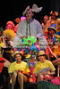 Seussical the Musical 4-21-16-1649