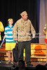 Seussical the Musical 4-21-16-1322