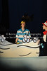 Seussical the Musical 4-21-16-1311
