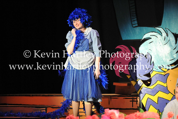 Seussical the Musical 4-21-16-1563