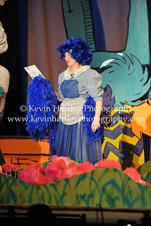 Seussical the Musical 4-21-16-1622