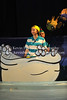 Seussical the Musical 4-21-16-1309