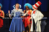 Seussical the Musical 4-21-16-1445