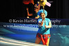 Seussical the Musical 4-21-16-1294