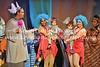 Seussical the Musical 4-21-16-1999