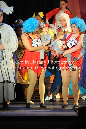 Seussical the Musical 4-21-16-2057