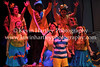 Seussical the Musical 4-21-16-1960