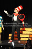 Seussical the Musical 4-21-16-1271