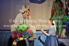 Seussical the Musical 4-21-16-1846