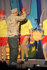 Seussical the Musical 4-21-16-1335