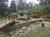 Camp Site A.