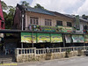 Restoran Kumar. Serves Indian food. Located across Tanah Rata Food Court.