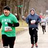 0317 shamrock 2 mile 4