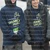 2019 Shamrock Shuffle West Chester Photos