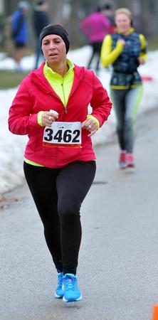 0320 ashtabula running club 1