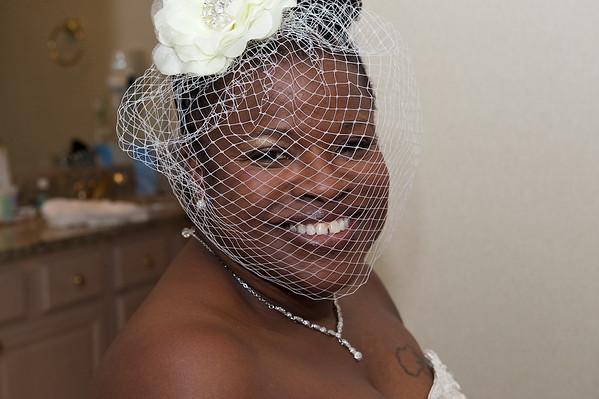 Paula and Shantanette wedding held in Albany, NY at Birch Hill.