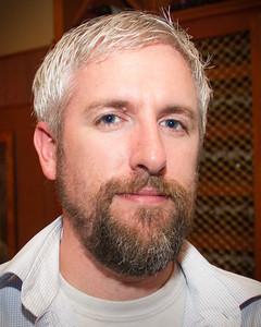 Scott Hoag