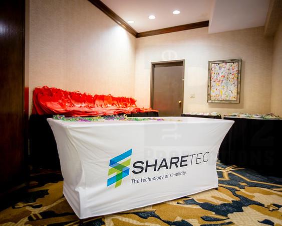 ShareTec 9.17.2017