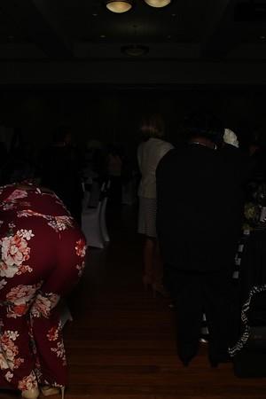 Sharee & Anthony's Wedding 01-06-2018