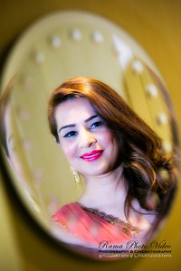 Rama Photo Video_0023