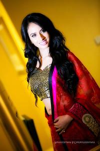 Rama Photo Video_0028