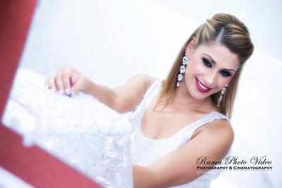 Rama Photo Video_0009