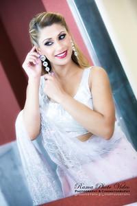 Rama Photo Video_0006
