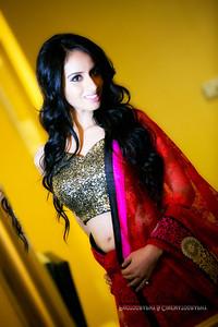 Rama Photo Video_0029