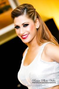 Rama Photo Video_0003