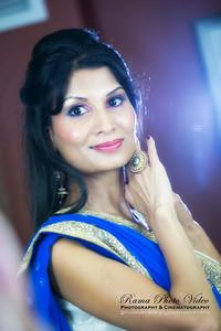 Rama Photo Video_0018