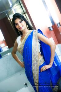 Rama Photo Video_0022